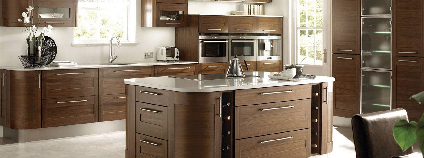 About Kitchen Solutions Bournemouth